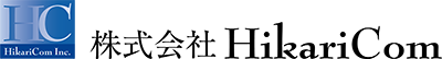 hikaricom.inc